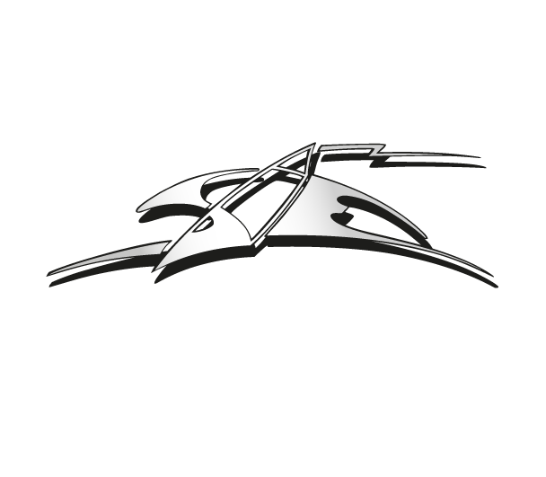 HIGHEST CONSTRUCTION